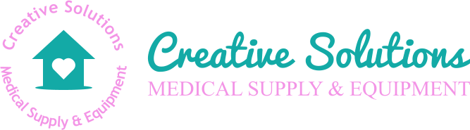 Creative Solutions Medical Supply & Equipment