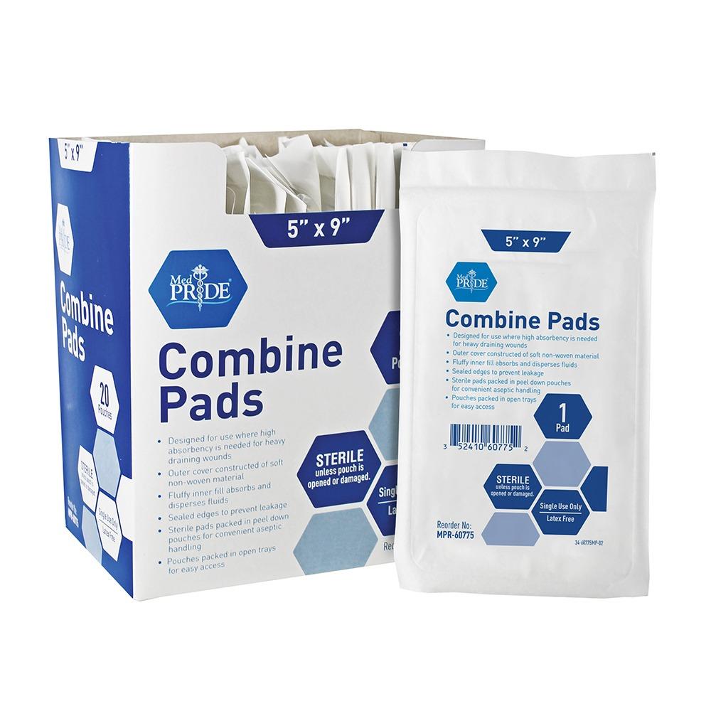 Abdominal-Pad-5x9-1-pouch-Sterile-MPR-60775