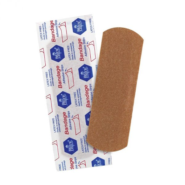 Adhesive-Bandage-Fabric-3-4-x-3-Sterile-MPR-63102