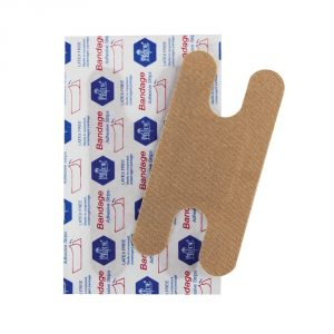 Adhesive-Bandage-Fabric-Knuckle-1.5x-3-Sterile-MPR-63131