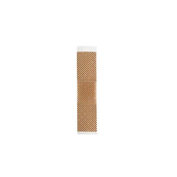 Adhesive-Bandage-Sheer-Jr.-3-8-x1.5-Sterile-MPR-63031