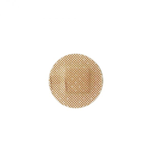 Adhesive-Bandage-Sheer-Spot-7-8-Sterile-MPR-63021