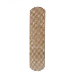 Adhesive-Bandage-Sheer-Sterilerips-3-4-x-3-Sterile-MPR-63011