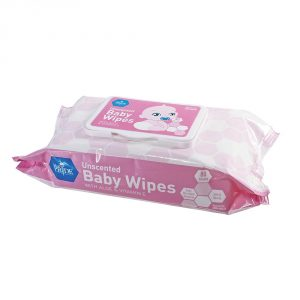 Baby-Wipes-Unscented-Pink-MPR-90126