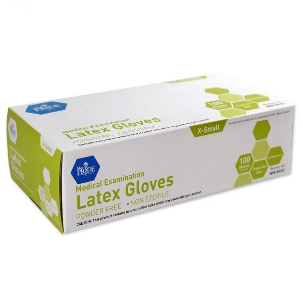 Latex-Exam-Gloves-MPR-50102