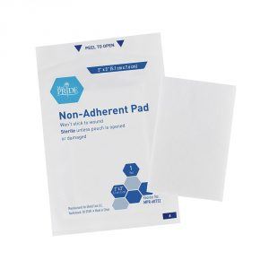Non-Adherent-Pad-Sterile-2x3-MPR-60732