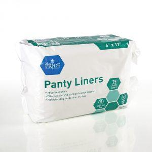 Panty-Liners-18-gram-6-x-17-MPR-90586
