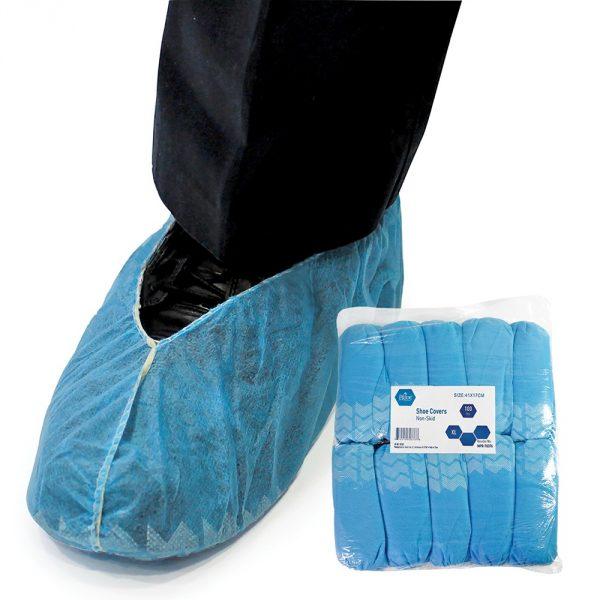 Shoe-Cover-Non-Skid-MPR-70353