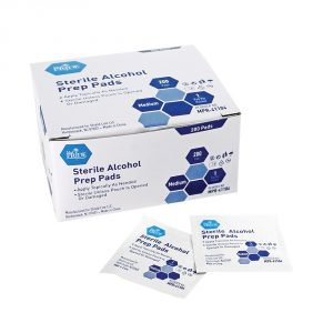 Sterile-Alcohol-Prep-Pads-MPR-41104 (1)