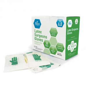 Surgeon-Latex-Gloves-Sterile-Powder-Free-MPR-51312