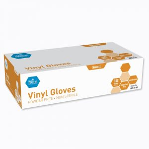 Vinyl-G.P.-Gloves-MPR-51103