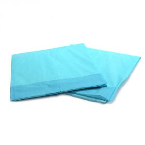 Disposable-Underpads-23x24-31-gram-MPR-90504