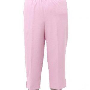 23340-pink