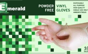 Shannon-powder-free-general-purpose-vinyl--350x185