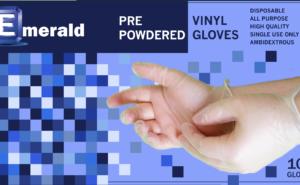 Shannon-powdered-general-purpose-vinyl-350x185