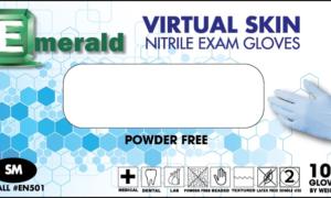 Virtual-Skin-Nitrile-350x180